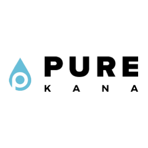PureKana CBD Products